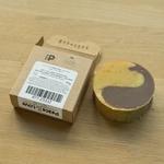 packaging-savon-Peace-&-Love-01