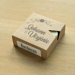 packaging-savon-Bucheron-karite-Ricin-01