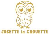 Josette la Chouette