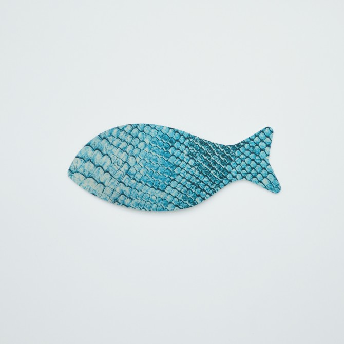 Muses – Poisson
