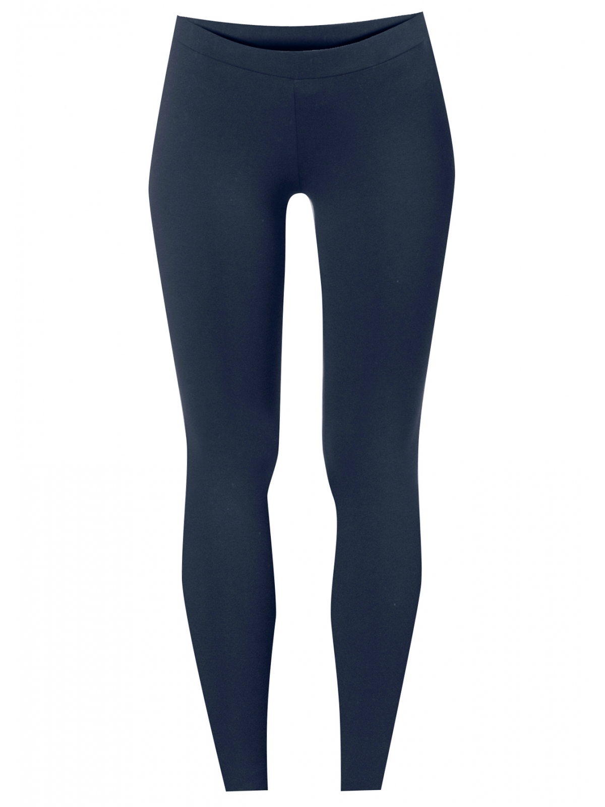Yoga pants long en coton bio