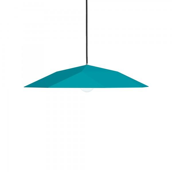 Lampe PleXus