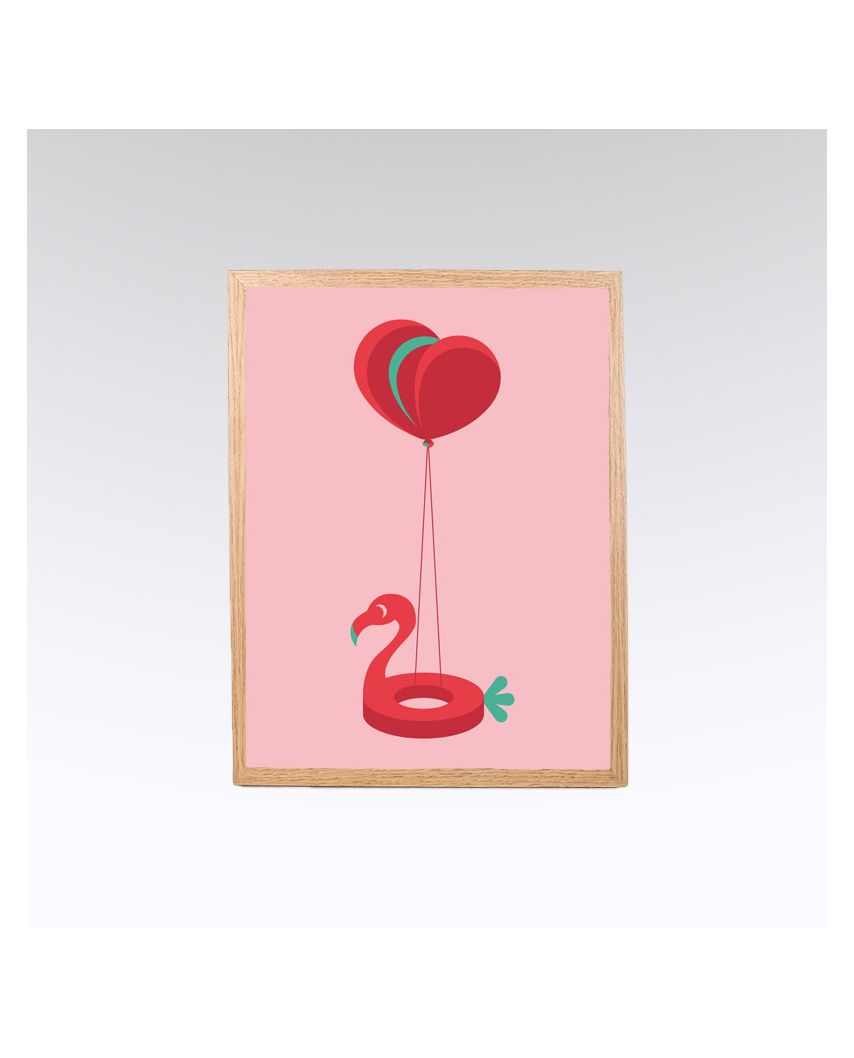 POSTER BLOON