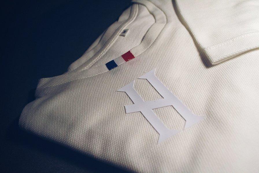 Tee-shirt Airold