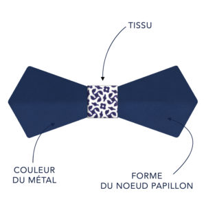 noeud-papillon-300x300