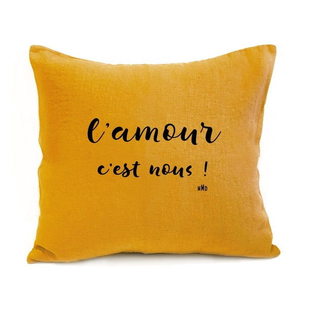 COUSSIN CITATION