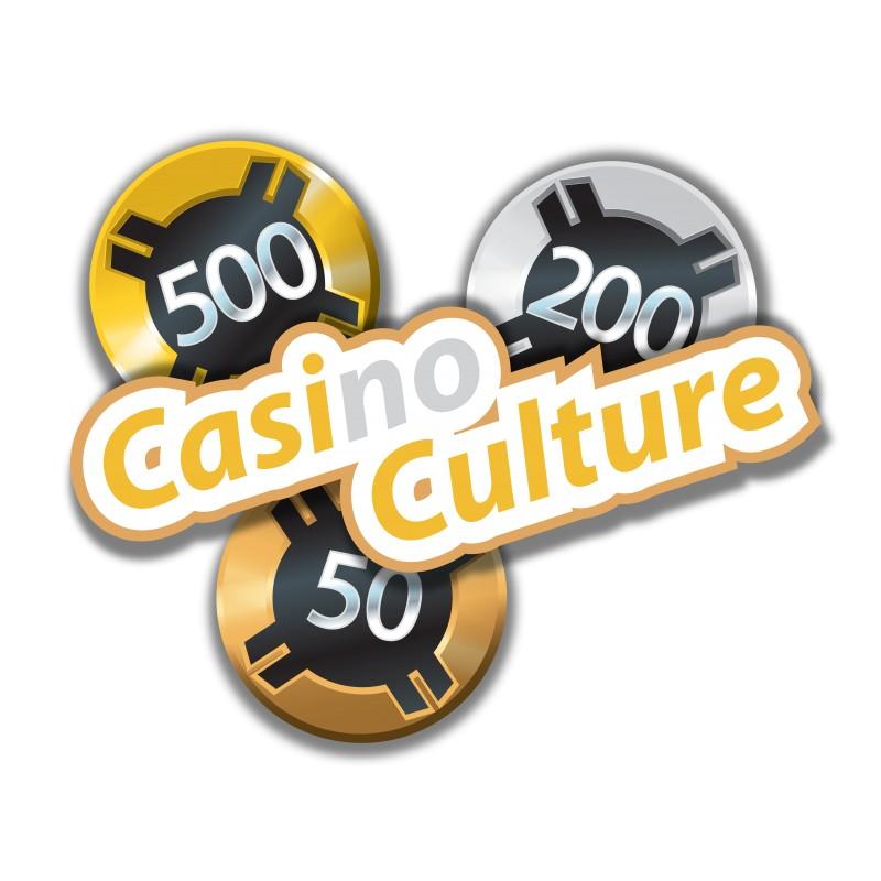 Casino Culture