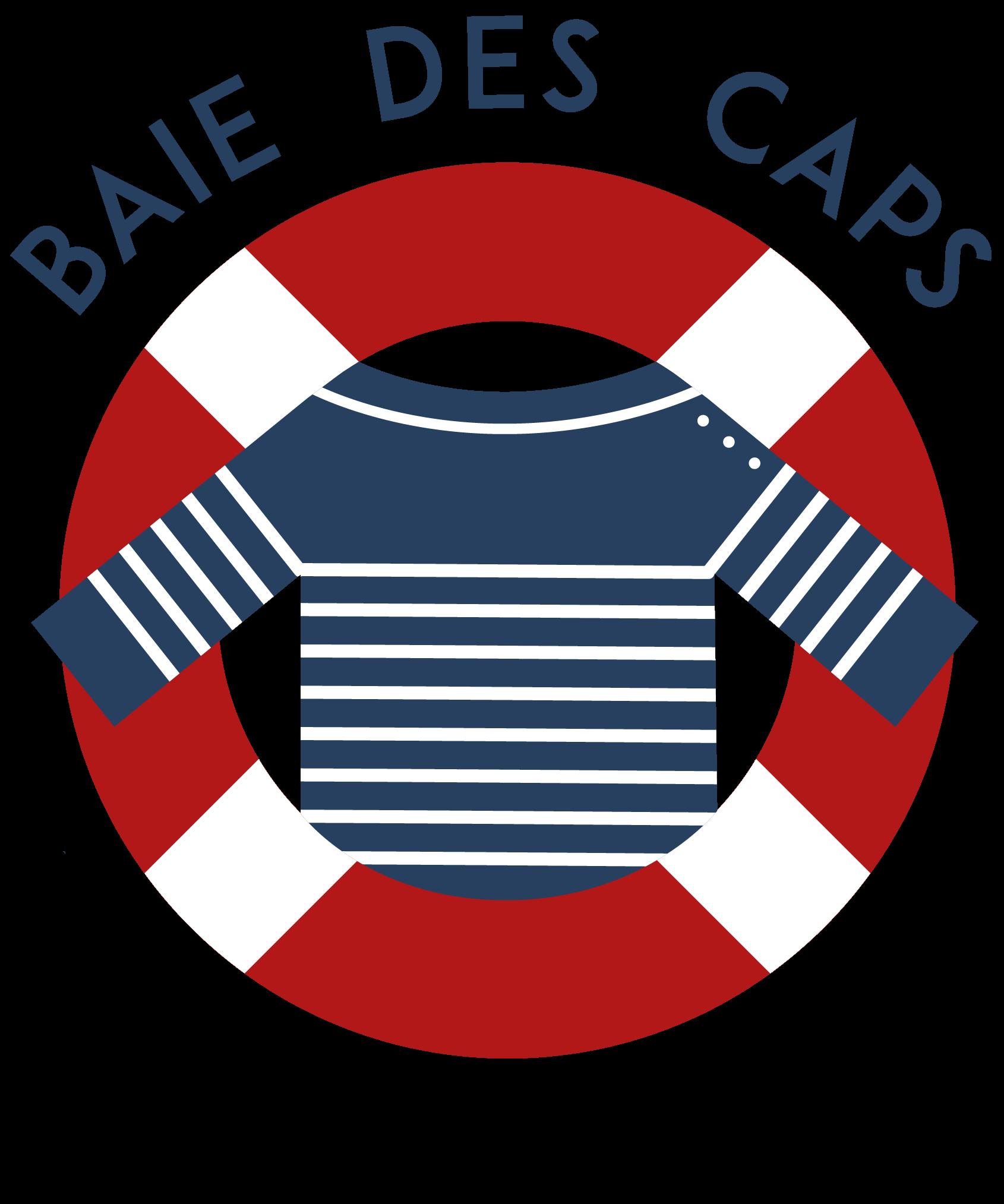 Baie des Caps