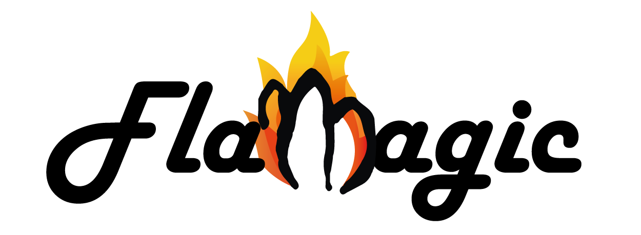 FlaMagic