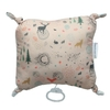 coussin-musical-tipis (5)