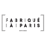 Label_fabrique_paris_2019_20