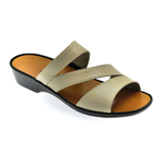 laurie-beige-2