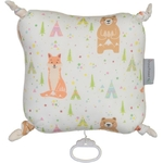 coussin-musical-tipis (2)