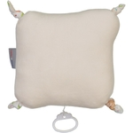 coussin-musical-tipis (3)