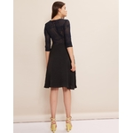 Robe Orella bee black 2