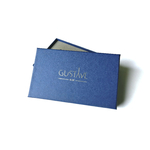 PACKAGING-boite-noeud-papillon-metal-gustave-france