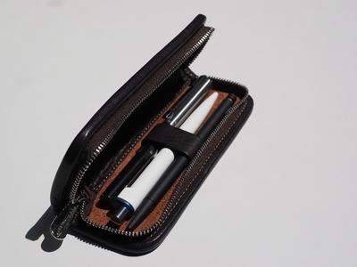 hand-leather-bag-handbag-storage-pens-1086213-pxhere.com  L'univers du Made in France sur coqelysées.com