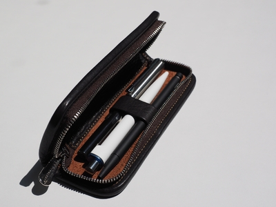 hand-leather-bag-handbag-storage-pens-1086213-pxhere.com