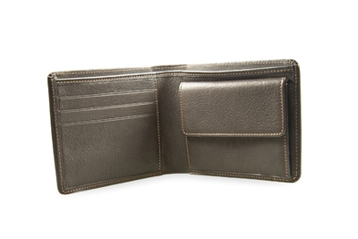 leather-money-brown-wallet-purse-pay-927326-pxhere.com  L'univers du Made in France sur coqelysées.com