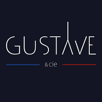 gustave & cielogo L'univers du Made in France sur coqelysées.com