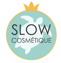 slow cosmetique  L'univers du Made in France sur coqelysées.com