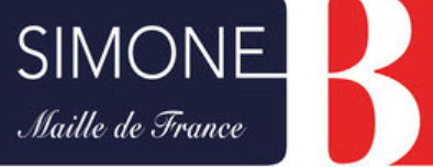 logo Simone B  L'univers du Made in France sur coqelysées.com