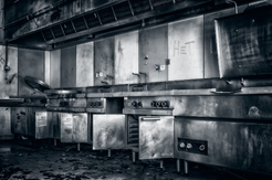 kitchen-3215407_1920