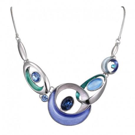 collier-resine-1901009-bleu - Copie
