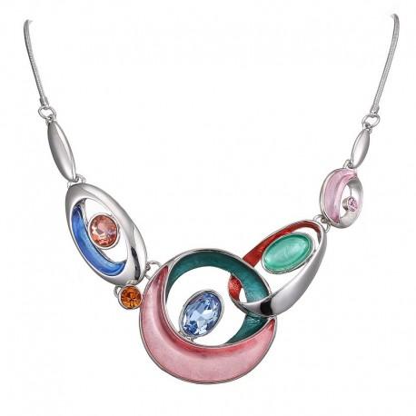 collier-resine-1901009-bleu (4) - Copie