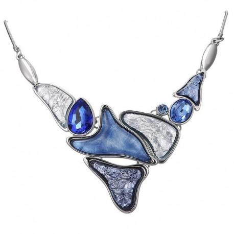 collier-resine-1901021-bleu - Copie