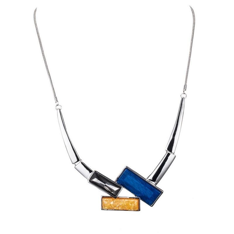 collier-resine-1901037-bleu (3)