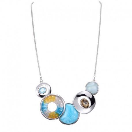 collier-resine-1901016-bleu - Copie
