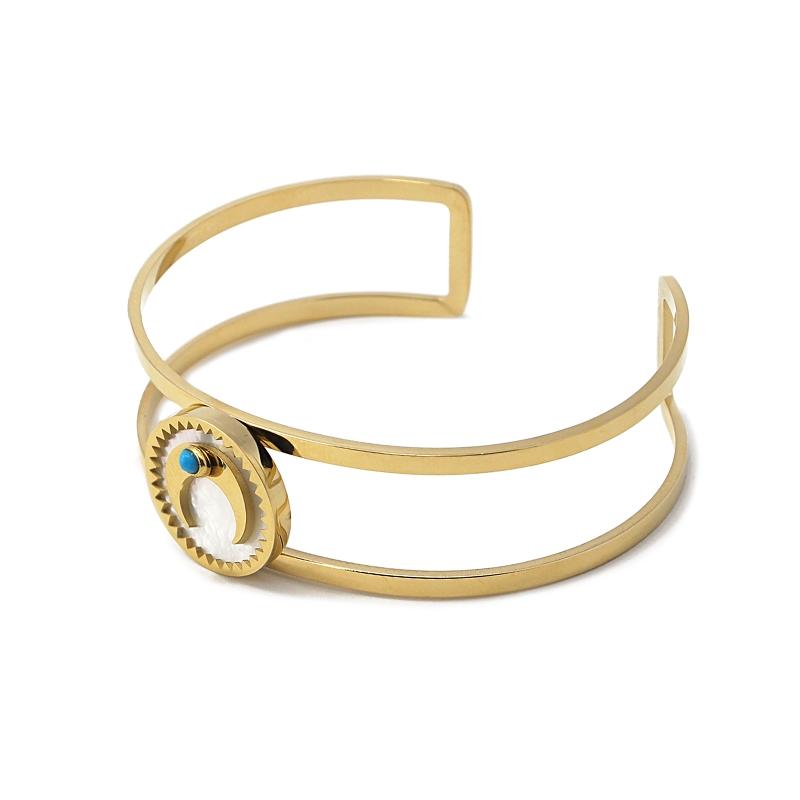 bracelet-lune-apu898 (1)