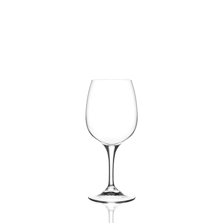 6 Verres à Vin DAILE