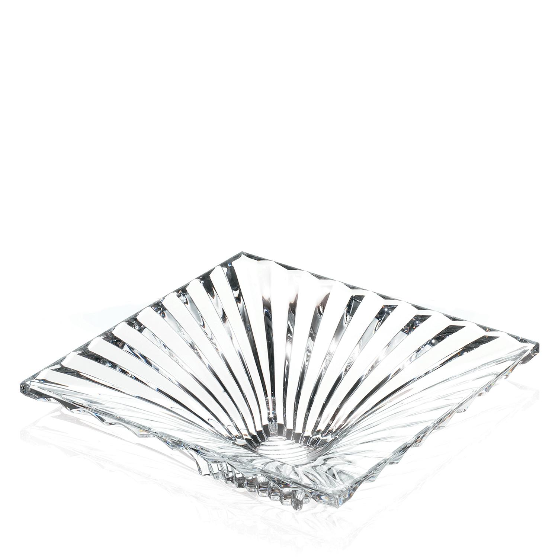 Coupe en cristal Design