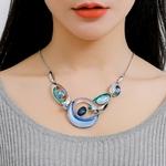 collier-resine-1901009-bleu (1) - Copie