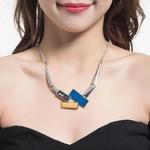collier-resine-1901037-bleu (2)