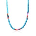collier-heishi-coa854 (6)