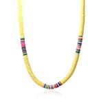 collier-heishi-coa854 (4)