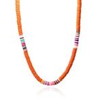 collier-heishi-coa854 (12)