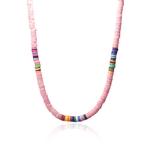 collier-heishi-coa854 (14)