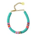bracelet-heishi-apu993