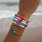 bracelet-heishi-apu993 (1)