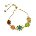bracelet-oeil-de-chat-apu997 (2)