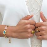 bracelet-oeil-de-chat-apu997 (4)