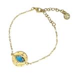 bracelet-oeil-de-chat-apu984