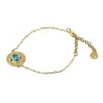 bracelet-oeil-de-chat-apu984 (1)