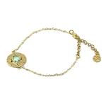 bracelet-oeil-de-chat-apu984 (3)
