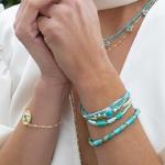 bracelet-oeil-de-chat-apu984 (6)