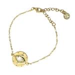 bracelet-oeil-de-chat-apu984 (4)